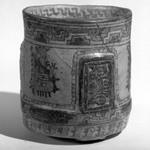 Tripod Jar