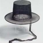 Officials Top Hat (Gat)