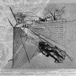 Paysages Urbains, Suite de Six Pointes-Sèches