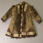 Summer Coat