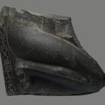 Kneeling Statue of Khaemwaset