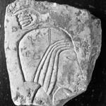Sculptors Model with Head of Akhenaten