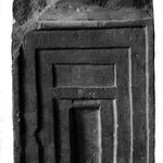 False Door Stela