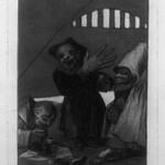 Hobgoblins (Duendecitos)