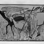 The Goatherd (Der Ziegenhirt)