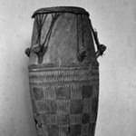 Ceremonial Drum