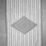 Sarape (Blanket)