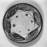 Horse-Eye Dish