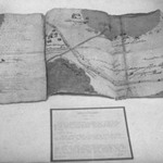 Codex Coyotepec (Map and Land Grant)