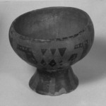 Cup or Chalice