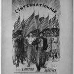 LInternationale