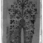 Egypto-Arabic Textile