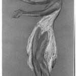 Isadora Duncan #5