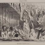 The Bath at Four Sous (Les bains à quatre sous)