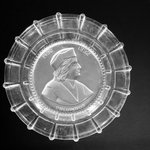 Plate (Christopher Columbus)