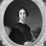 Mrs. Robert James Milligan