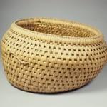 Straw Basket (Dunggumi)