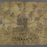 Codex San Pedro Atlapolco