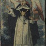 San Thomas Aquino