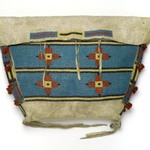Tipi Bag