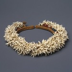 Headdress (Peue Ei)