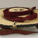 Mans Hat