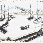 Harbor (Hafen)