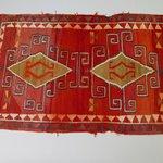 Rectangular Blanket