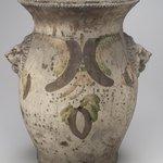 Urn or Pot