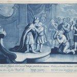 Story of Joseph, Plate 89