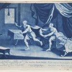Story of Joseph, Plate 81