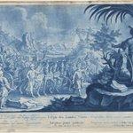 Story of Joseph, Plate 84