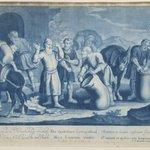 Story of Joseph, Plate 86