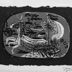 Phaeton (Chariot I) (Phaeton [Char I])