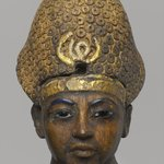 Amunhotep III