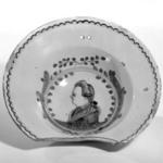 Delft Bowl