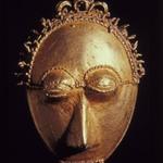 Pendant Mask