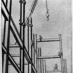 Steel Construction, No. 1