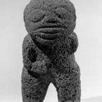 Figure (Tii)
