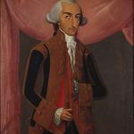 Don Ignacio Leonel Gómez Cervantes