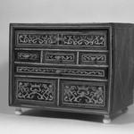 Table Cabinet (Contador)