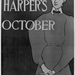 Harpers Poster