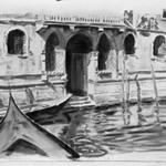 Palazzo Dor