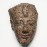 Amunhotep II