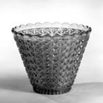 Cache-pot or Bowl