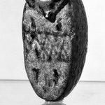 Hedgehog Rattle