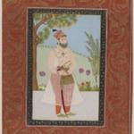 Iraj Khan