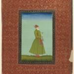 Islam Khan Rumi