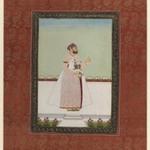 Munir al-Mulk Bahadur