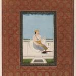 Niaz Bahadur Khan